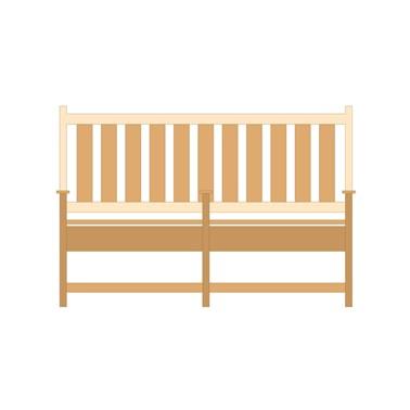 Kursi Taman Hutankayu Furniture